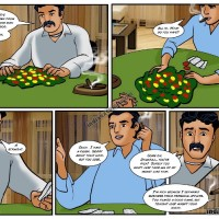 24f3e85.th Velamma Episode 39   Bhabhi Comics