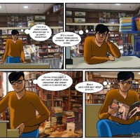 2c22e7.th Velamma Episode 29 : Between the pages