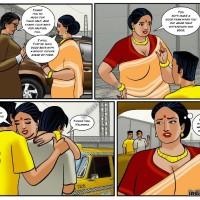307c5d4.th Velamma Episode 32 : The PeaceMaker