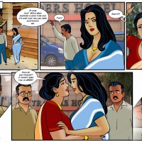3120f34.th Velamma Episode 36 : Savita Bhabhi and Velamma