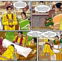 31d0525.th Velamma Episode 27 : His Wedding
