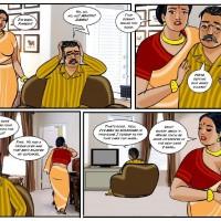 31f19ba.th Velamma Episode 23 : Dessert For Three