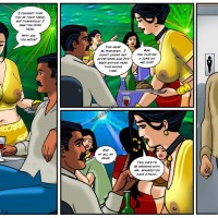 344e8d.th Velamma Episode 36 : Savita Bhabhi and Velamma