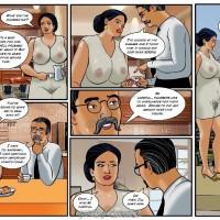 35aa12.th Velamma Episode 31 : Plumbing Problems