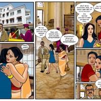 3cb56b.th Velamma Episode 27 : His Wedding