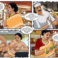 3e0d13.th Velamma Episode 25 : Babu The Bully
