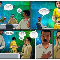 421f9c.th Velamma Episode 36 : Savita Bhabhi and Velamma