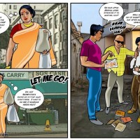45c421.th Velamma Episode 25 : Babu The Bully