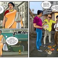 45c421.th Velamma Episode 25 : Babu The Bully