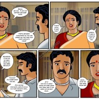497673.th Velamma Episode 39   Bhabhi Comics