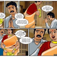 52e059.th Velamma Episode 39   Bhabhi Comics