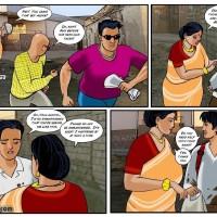 53a059.th Velamma Episode 25 : Babu The Bully
