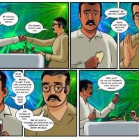 5fa5d6.th Velamma Episode 36 : Savita Bhabhi and Velamma