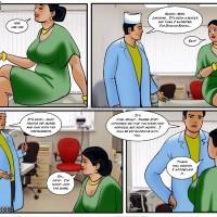 62e1fc.th Velamma Episode 28 : Doctor's Visit