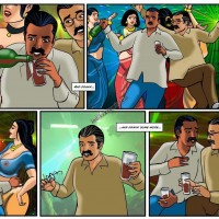 694bf0.th Velamma Episode 36 : Savita Bhabhi and Velamma