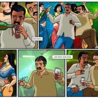 694bf0.th Velamma Episode 36 : Savita Bhabhi and Velamma