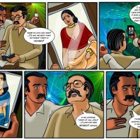 76b072.th Velamma Episode 36 : Savita Bhabhi and Velamma