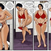 """88a842.th Velamma Episode 37 : """" A Sexy Visit to Sex Doctor """""""