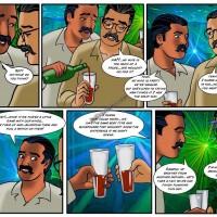 8ffe8b.th Velamma Episode 36 : Savita Bhabhi and Velamma