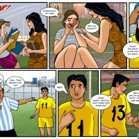 "10af9d4.th Velamma Episode 43 : ""Sexy Assistant Coach Velamma"""