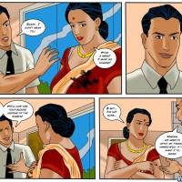 1346fcb.th Velamma Episode 48 : Dirty Laundry