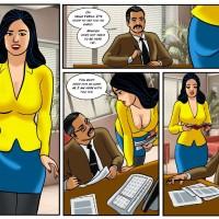 Veena Episode 5