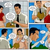 145914a.th Velamma Episode 48 : Dirty Laundry