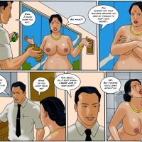 1644ce6.th Velamma Episode 48 : Dirty Laundry