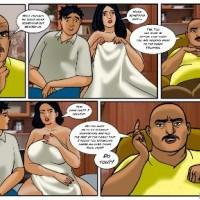 1680855.th Velamma Episode 52 : Caught in the Act Pdf