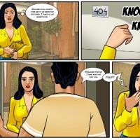 170c964.th Veena Episode 6 : Trouble!