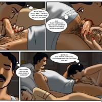 2734438.th Velamma Episode 47 : Night with Surya and Nammi
