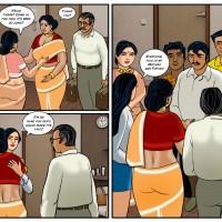 2792bd.th Velamma Episode 52 : Caught in the Act Pdf