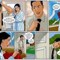 30c0d0d.th Velamma Episode 48 : Dirty Laundry