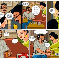 31.th Veena Episode 1 : To Sir With Love