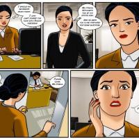 31d7ddc.th Veena Episode 3 : A Sexy Suprise