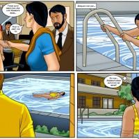 3d80a1.th Velamma Episode 46 : He's The Boss