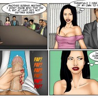 3e0f68.th Veena Episode 12 : The Office Tour