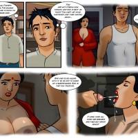 4df505.th Velamma Episode 52 : Caught in the Act Pdf