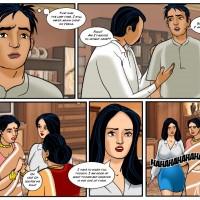 5f3f0e.th Velamma Episode 52 : Caught in the Act Pdf