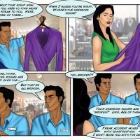 63176c.th Veena Episode 11 : Grand Opening