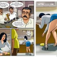6682c2.th Velamma Episode 52 : Caught in the Act Pdf