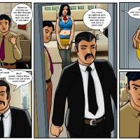 69e14e.th Veena Episode 7 : Fighting Fire With Fire