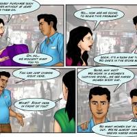 7c5231.th Veena Episode 11 : Grand Opening