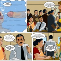 8f1a55.th Velamma Episode 46 : He's The Boss