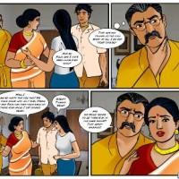 902f6f.th Velamma Episode 50 : Veena Cums Home