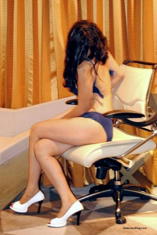 SexyIndianGirl1.jpg