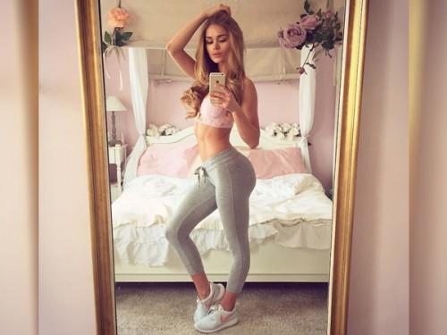 mirror-mirror-on-the-wall-36-photos-36.jpg