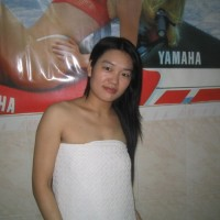 Hot Mizoram Girl Nude Photos 1.th Beautiful Mizoram Nude Girl Posing Boobs & Hairy Pussy Photos