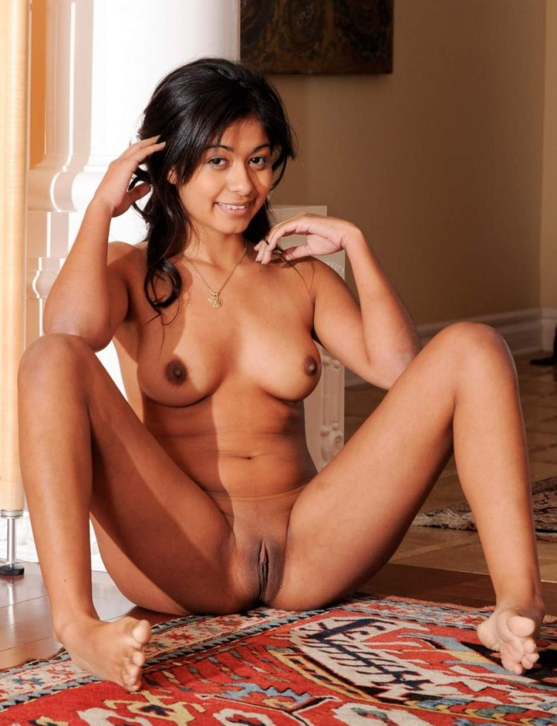 Most popular sexy deshi girl fuck photo nude clips