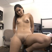 Indian High Class Escort Girl Nude Photos 1.th Beautiful Indian Secretary Nude In Office Exposing Big Ass & pussy